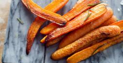 morcovi-caramelizati