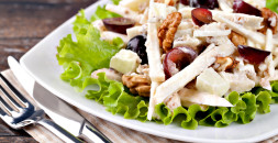 salata-waldorf-mica