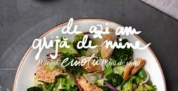 Thumbnail_salata de pui