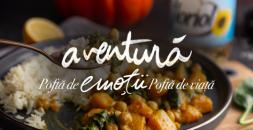 Floriol-Reteta-Thumbnail-Curry