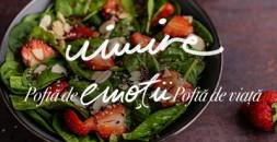 Thumbnail_salata spanac si capusuni