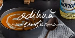 Reteta-Thumbnail-Supa