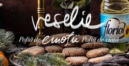 Floriol_Dec_Turta-Dulce_Thumbnail