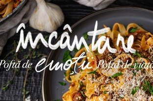 Floriol_Feb_Thumbnail_Paste-Ragu