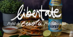 Floriol_Feb_Thumbnail_Quesadilla