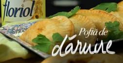 Thumbnail reteta empanadas