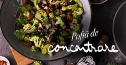 Thumbnail retete_Salata cu brocooli