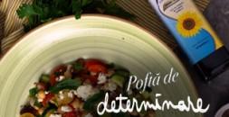 Thumbnail retete_Salata naut