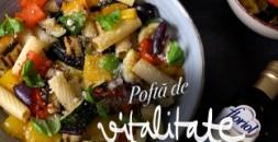 Thumbnail retete_Salata de Paste