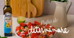 salata-pepene-rosu-thumbnail